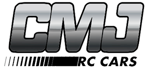 CMJ RC Cars