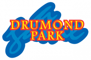 Drumond Park Games