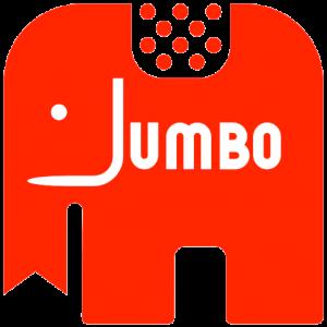 Jumbo Games